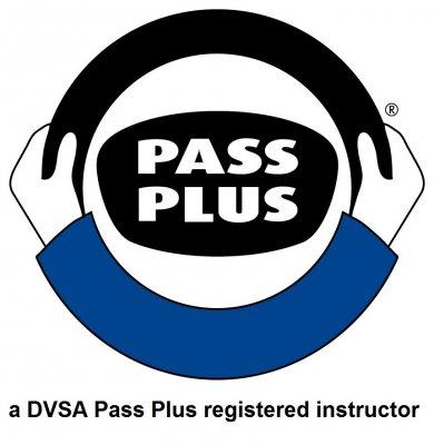 new passplus logo